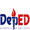 http://deped.gov.ph/